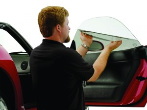 How Much Does Window Tinting Cost